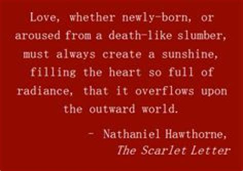 Scarlet Letter Introduction Quotes 1000 Images About The Scarlet Letter On The Scarlet Letter Scarlet And