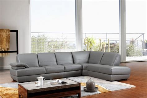 Grey Leather Sofa And Loveseat Leather Grey Sofa Grey Leather Sofa 67 With Jinanhongyu Thesofa