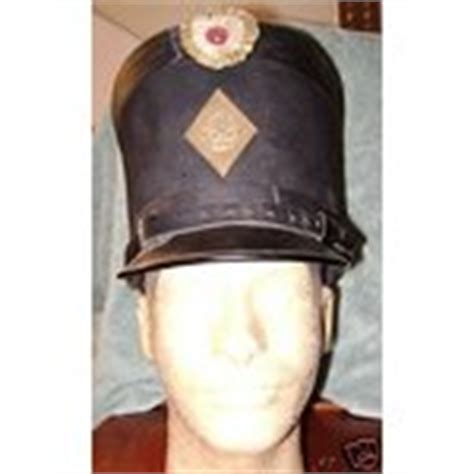 Waynes Alamo Hat by Mexican Soldier Shako Hat From Wayne S Quot The Alamo
