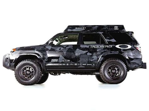 toyota 4 runner towing capacity towing capacity for 2015 toyota 4 runner html autos post