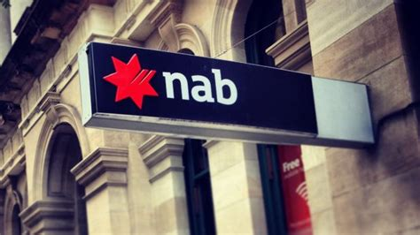 nab housing loan rates nab raises rates on interest only home loans
