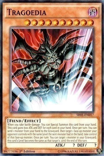 Kartu Yugioh Superdreadnought Rail Cannon Gustav Max Common rank 10 trains what to yugioh