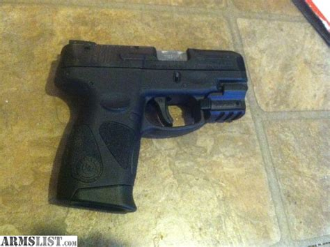 taurus pt111 g2 light armslist for sale trade taurus pt111 g2 9mm with