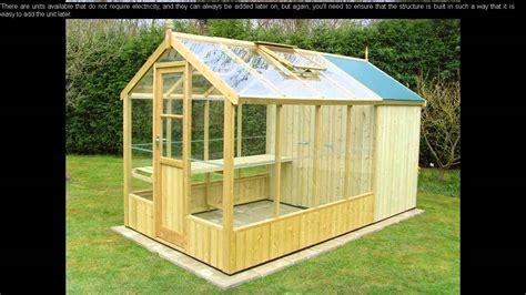 greenhouse layout greenhouse layout plans youtube