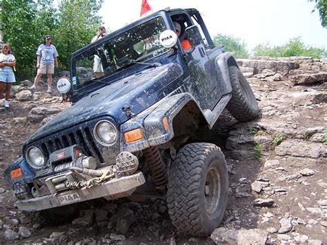 2019 Jeep Jamboree by 27th Drummond Island 2019 Jeep Jamboree Usa