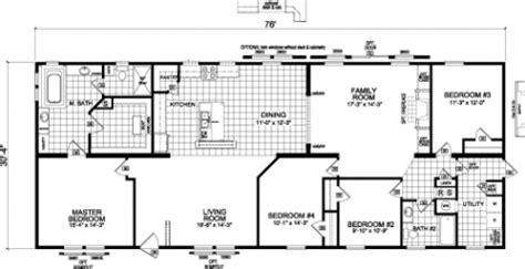 live oak homes floor plans live oak manufactured homes floor plans gurus floor