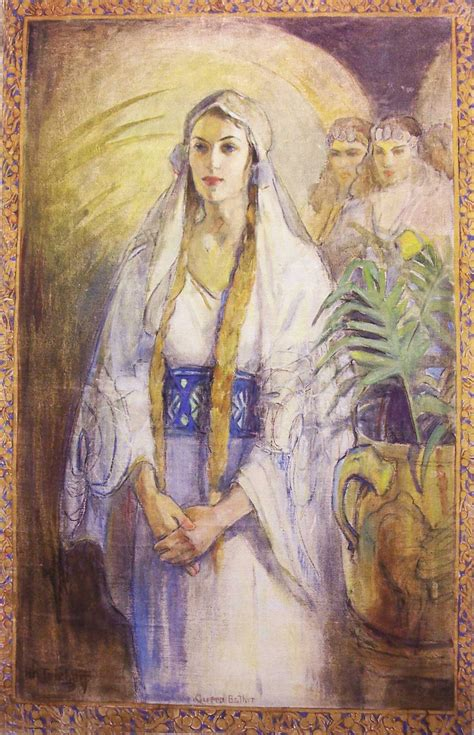 ester biblia esther s royal robes what the may worn