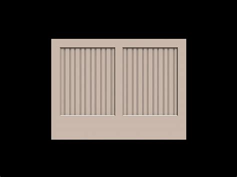 Cape Cod Wainscoting by Wainscot Solutions Ordering