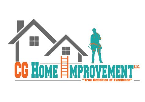 home improvement cg home improvement llc west indian social club of