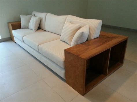 diy storage sofa 3 seater sofa with storage solid recycled teak wood
