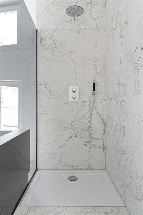 Walk In Shower Floor Pans 17 best images about bathroom shower pan on