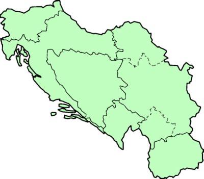 socijalistička republika bosna i hercegovina wikipedija