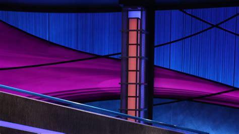 jeopardy video conference  zoom backgrounds jbuzz