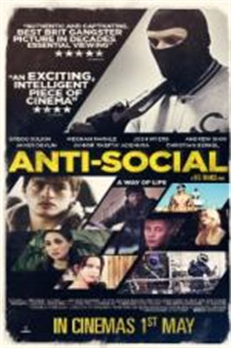 nonton film bioskop indonesia online 2015 nonton film anti social 2015 online 171 nonton film movie