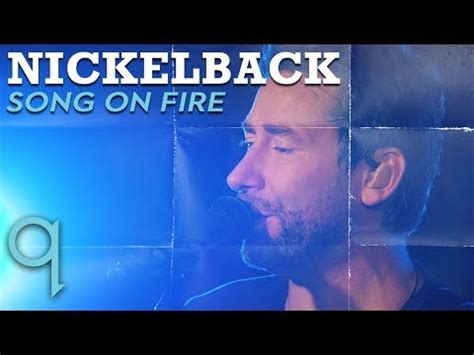 live mp song 5 29 mb nickelback song in fire mp3 download mp3