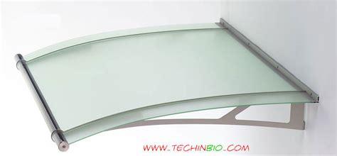 tettoie in plastica prezzi pensiline in vetro tutte le offerte cascare a fagiolo