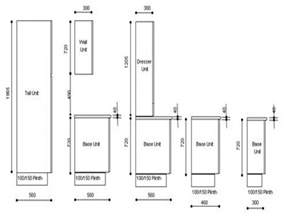 Standard Cabinet Sizes Kitchen Standard Kitchen Cabinet Dimensions Manicinthecity