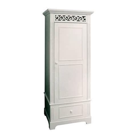 single white wardrobe belgravia white wardrobe single 215 121 review