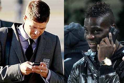 Cpl Baloteli football balotelli doubtful for italy opener