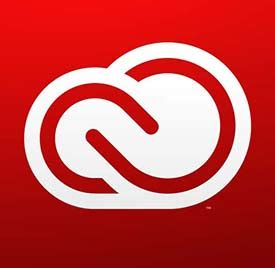 why creative cloud subscription software is here to stay