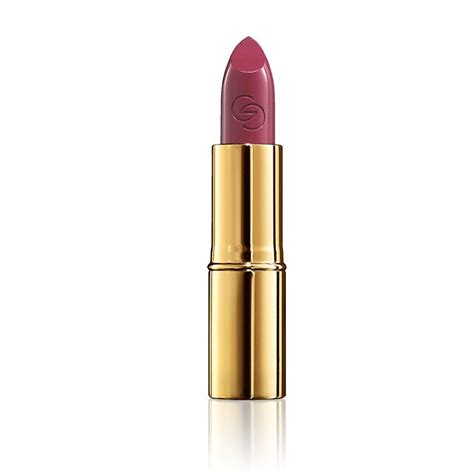 Eyeliner Giordani Oriflame giordani gold iconic lipstick in muted plum lovely