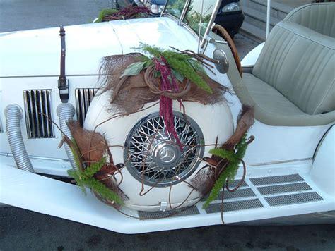 wedding cars zahle car decorations designs bekaa lebanon by sawaya flowers