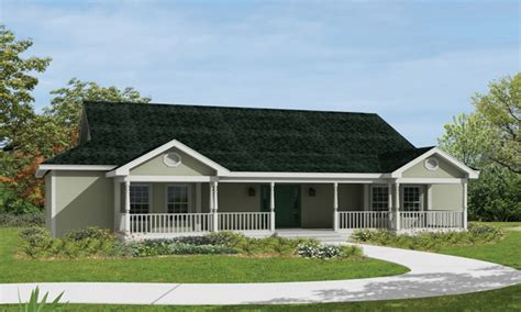 house plans with front porch ranch house plans with front porch ranch house plans with open floor plan style house