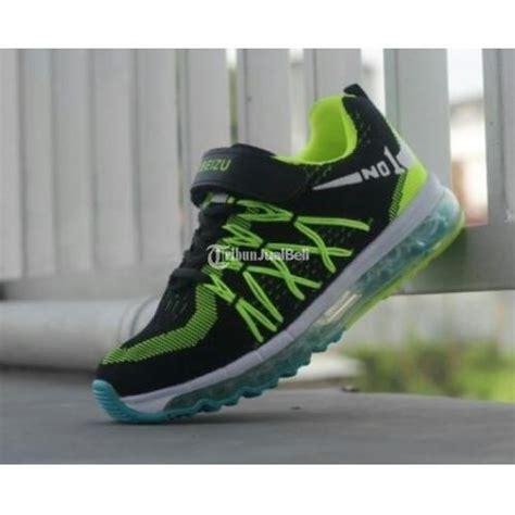 Sepatu Lari Anak Sepatu Lari Anak Nike Air Max Tabung Terbaru