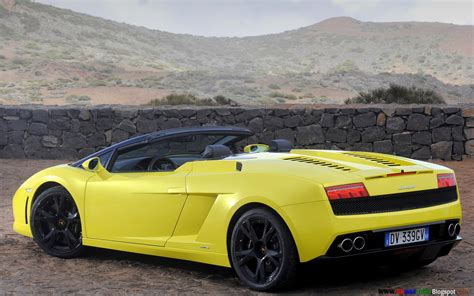 Car Wallpaper Hd Android by Hd Car Wallpapers 1080p Android Pc For Free
