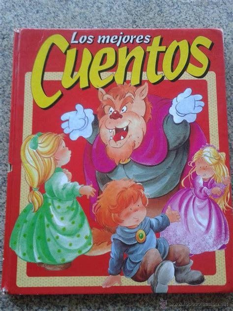 libro los mejores cuentos los mejores cuentos n 186 3 grafalco comprar libros de cuentos en todocoleccion 43422192