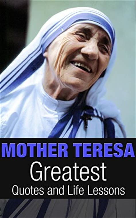 mother teresa biography in bangla language inspirational religious quotes about life