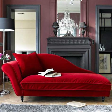 Lounge Chaise Chair Design Ideas Modern Chaise Lounge Chairs Recamier For Chic Room Decor In Classic Style