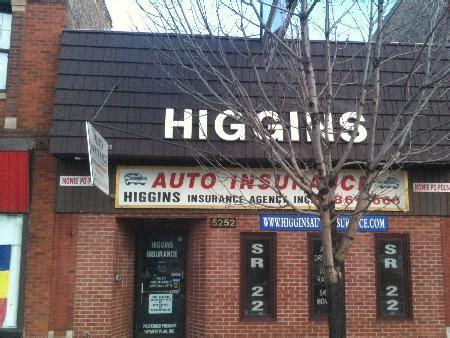 Safe Auto Insurance Illinois