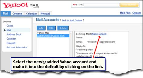 Yahoo Mail Email Address Search Yahoo Email Addresses