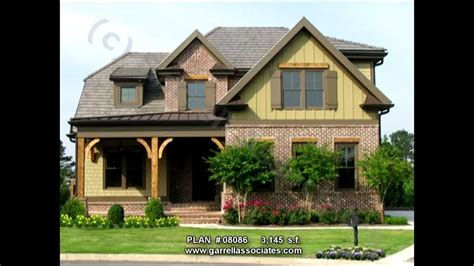 french country house plans part 4 by garrell associates french country house plans part 2 by garrell associates