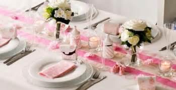 Decoration Table Paques Faire Soi Meme
