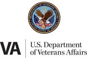 Veterans Affairs Veterans Health Administration