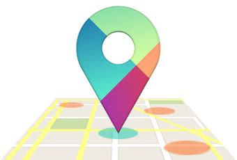google unveils new apis to help developers use location