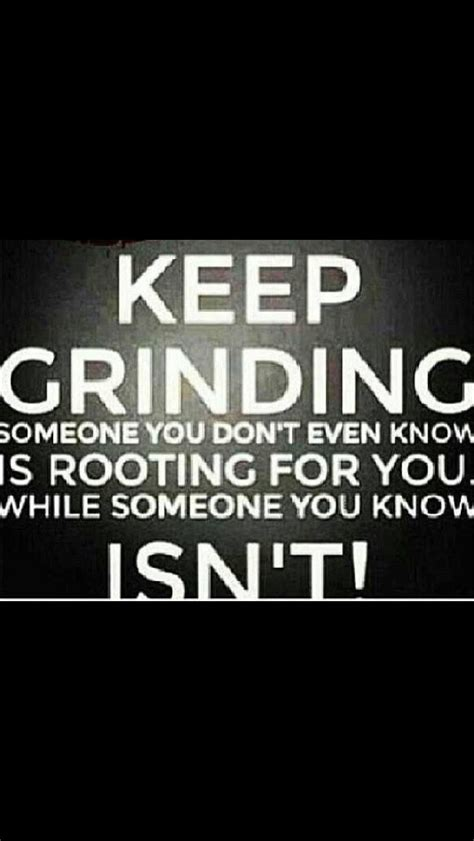 grind quotes on my grind quotes quotesgram