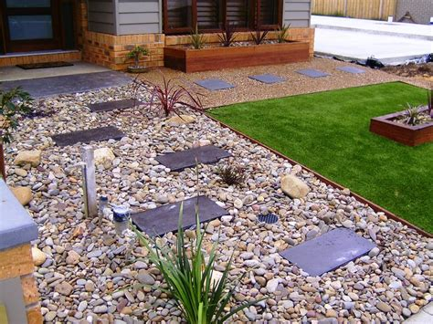 backyard scapes garden design ideas get inspired by photos of gardens