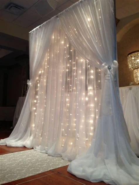 Image result for indoor wedding aisle decorating ideas