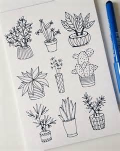 рисунки девушек карандашом ручкой