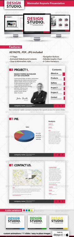 keynote themes for sale 1000 images about presentation template on pinterest