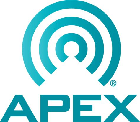 Global Entry Help Desk by Apex Covantage Contactcenterworld