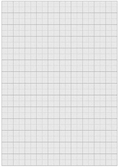 printable graph paper uk printable a4 graph paper pdf fast e delivery unlimited