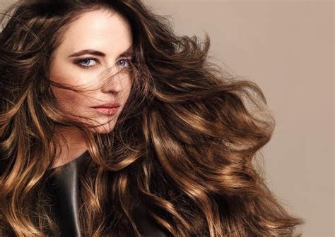 indian skin hair color we ve found the perfect hair colour for indian skin