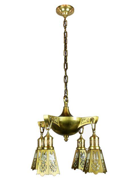 nouveau light fixtures nouveau floral light fixture modernism