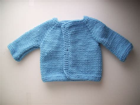 simple baby sweater to knit easy baby jacket to knit sweater
