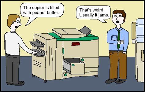 Copy Machine Meme - the gallery for gt copier clip art