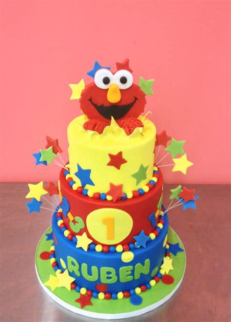 Children S Birthday Cakes by Children S Birthday Cakes Elysia Root Cakes